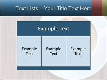 0000071713 PowerPoint Templates - Slide 59