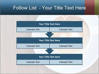 0000071713 PowerPoint Templates - Slide 60