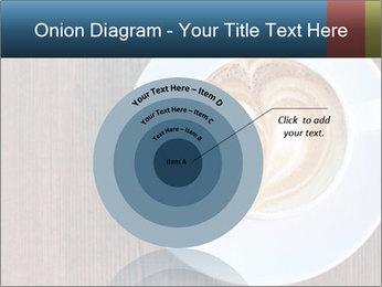 0000071713 PowerPoint Templates - Slide 61