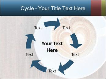 0000071713 PowerPoint Templates - Slide 62