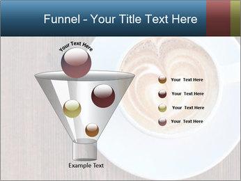 0000071713 PowerPoint Templates - Slide 63