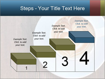0000071713 PowerPoint Templates - Slide 64