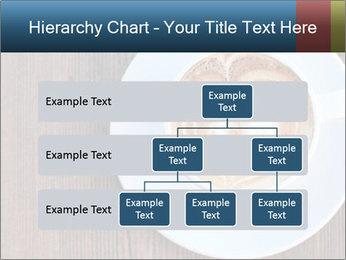 0000071713 PowerPoint Templates - Slide 67