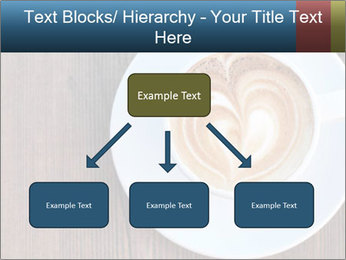 0000071713 PowerPoint Templates - Slide 69