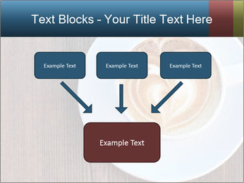 0000071713 PowerPoint Templates - Slide 70