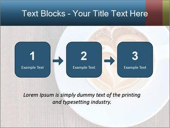 0000071713 PowerPoint Templates - Slide 71