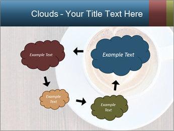 0000071713 PowerPoint Templates - Slide 72