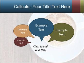 0000071713 PowerPoint Templates - Slide 73