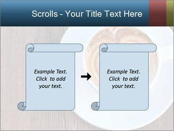 0000071713 PowerPoint Templates - Slide 74