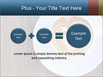 0000071713 PowerPoint Templates - Slide 75
