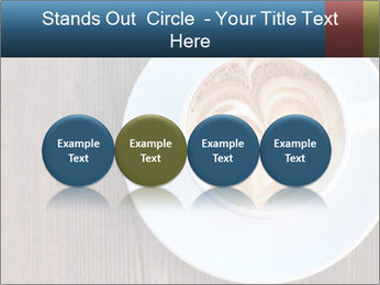 0000071713 PowerPoint Templates - Slide 76