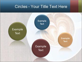 0000071713 PowerPoint Templates - Slide 77