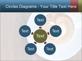 0000071713 PowerPoint Templates - Slide 78