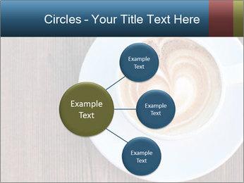 0000071713 PowerPoint Templates - Slide 79