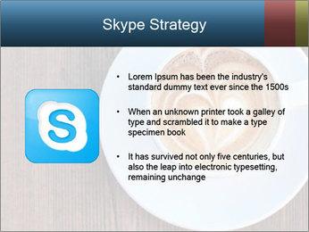 0000071713 PowerPoint Templates - Slide 8