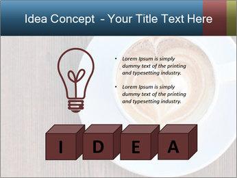0000071713 PowerPoint Templates - Slide 80