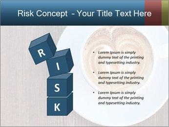 0000071713 PowerPoint Templates - Slide 81