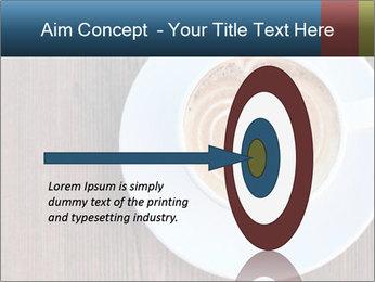 0000071713 PowerPoint Templates - Slide 83