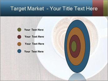 0000071713 PowerPoint Templates - Slide 84
