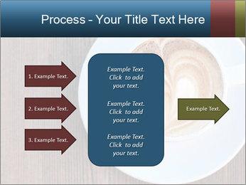 0000071713 PowerPoint Templates - Slide 85