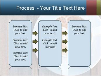 0000071713 PowerPoint Templates - Slide 86