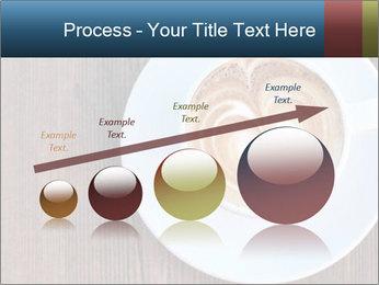 0000071713 PowerPoint Templates - Slide 87