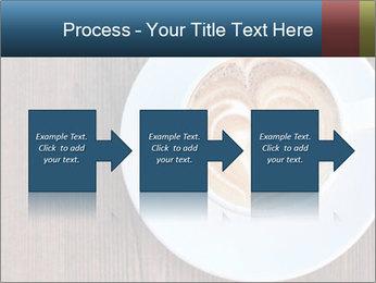 0000071713 PowerPoint Templates - Slide 88