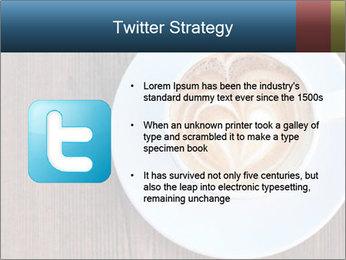 0000071713 PowerPoint Templates - Slide 9