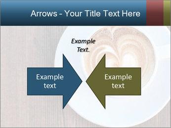0000071713 PowerPoint Templates - Slide 90