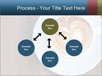 0000071713 PowerPoint Templates - Slide 91
