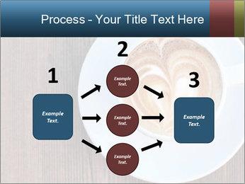 0000071713 PowerPoint Templates - Slide 92
