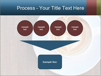 0000071713 PowerPoint Templates - Slide 93