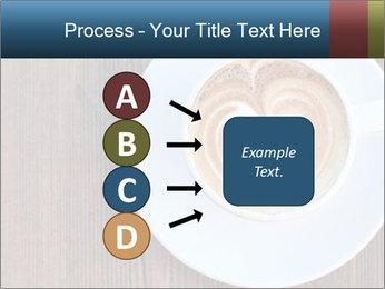 0000071713 PowerPoint Templates - Slide 94