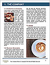 0000071713 Word Template - Page 3
