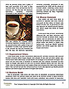 0000071713 Word Template - Page 4