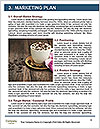 0000071713 Word Template - Page 8