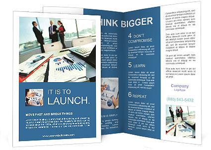 0000071714 Brochure Template
