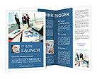 0000071714 Brochure Templates