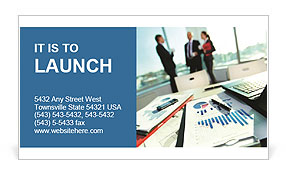 0000071714 Business Card Templates