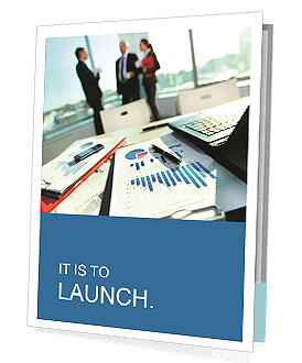 0000071714 Presentation Folder