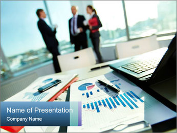 0000071714 PowerPoint Template - Slide 1