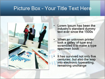 0000071714 PowerPoint Template - Slide 13