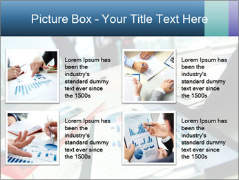 0000071714 PowerPoint Template - Slide 14