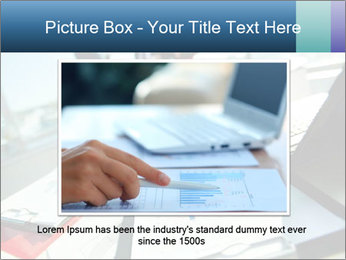 0000071714 PowerPoint Template - Slide 15