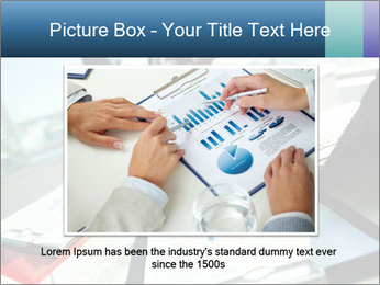 0000071714 PowerPoint Template - Slide 16