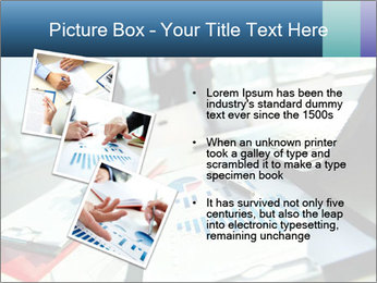 0000071714 PowerPoint Template - Slide 17