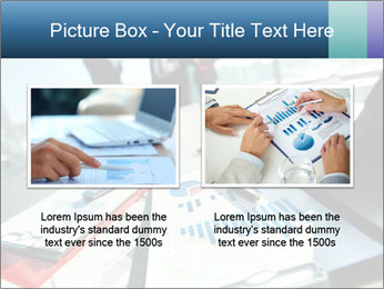 0000071714 PowerPoint Template - Slide 18