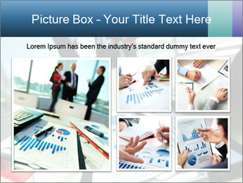 0000071714 PowerPoint Template - Slide 19