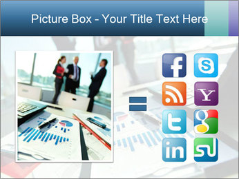0000071714 PowerPoint Template - Slide 21