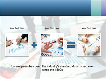 0000071714 PowerPoint Template - Slide 22